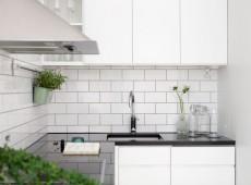 houseadvice_1480321617