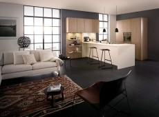 houseadvice_153422376