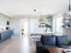 houseadvice_1551472793