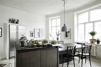 houseadvice_1622170731