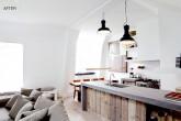 houseadvice_16295325