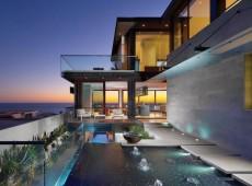 houseadvice_1635393208