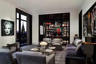 houseadvice_1908134275