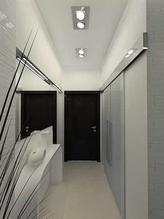 houseadvice_2083213245