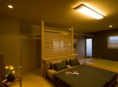 houseadvice_2093850934590348