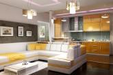 houseadvice_21345678976543