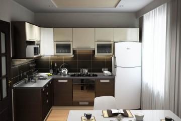 houseadvice_2179832173