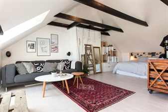 houseadvice_220002244