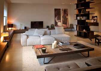 houseadvice_231265522