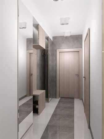 houseadvice_2323213123132132132