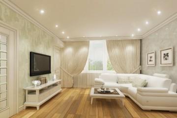 houseadvice_2342309009009090