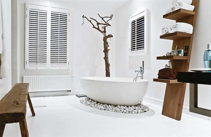 Фото переодевания в ванной 19 фотография