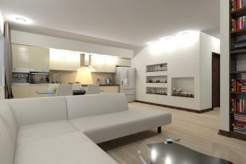 houseadvice_2343455555555