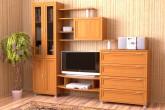 houseadvice_28734545987439809