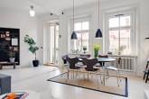 houseadvice_30174230