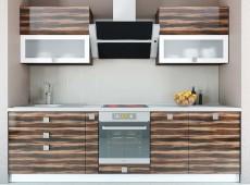 houseadvice_324234234333