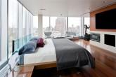 houseadvice_33054491