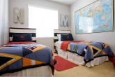 houseadvice_543534534444