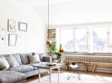 houseadvice_60957142