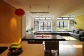 houseadvice_66568257