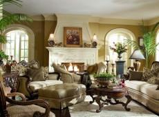 houseadvice_72349823749837498