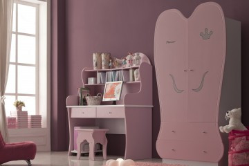 houseadvice_78217391823