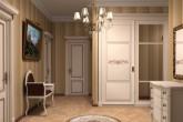 houseadvice_789798798