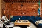 houseadvice_791773011