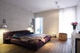houseadvice_792700330
