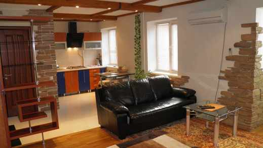 Как сделать перепланировку в квартире