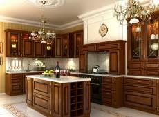 houseadvice_79834279823498237942