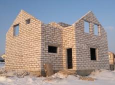 houseadvice_8325743985743857849