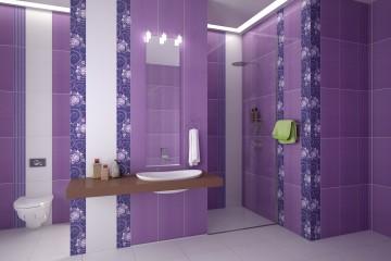 houseadvice_83290428409238423094