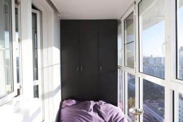 houseadvice_873483274983