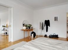 houseadvice_88148331