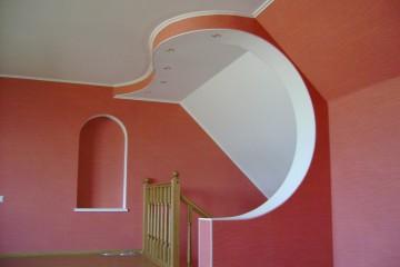 houseadvice_89023049230942343243