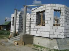 houseadvice_89249032798578934658734959