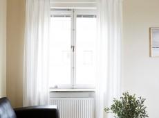 houseadvice_89357915
