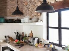 houseadvice_956501382