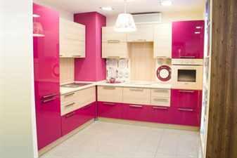 49-1-kitchen.by_