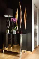 houseadvice_1150407372