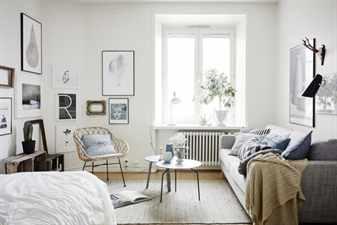 houseadvice_1315642807