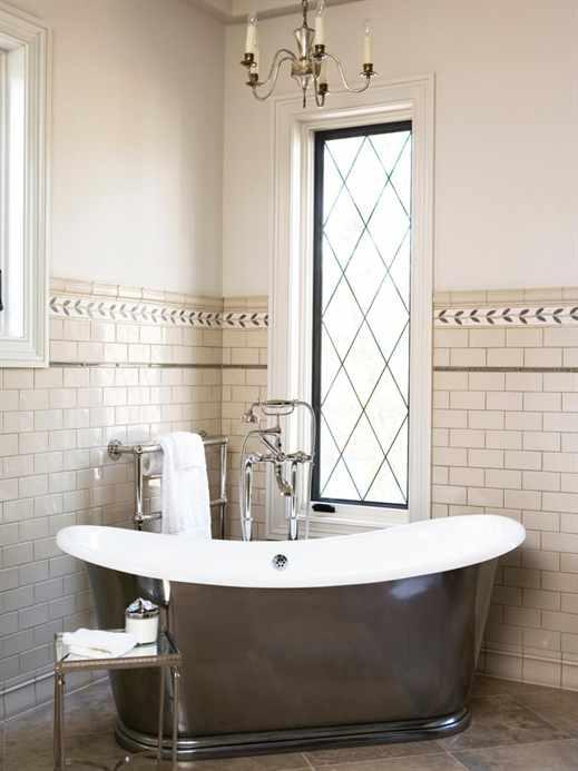 Фото переодевания в ванной 28 фотография