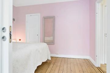 houseadvice_1354831539