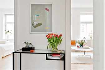 houseadvice_1407739474