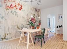 houseadvice_1421547150