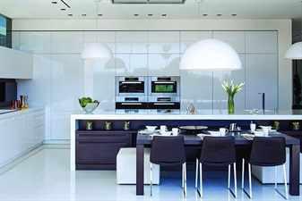 houseadvice_1478963424