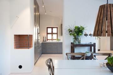houseadvice_1597434554