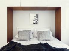 houseadvice_1627834890