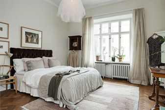 houseadvice_1730089805
